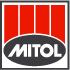 Mitol