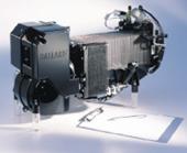 Detekcija in lokalizacija napak v tehničnih sistemih in procesih